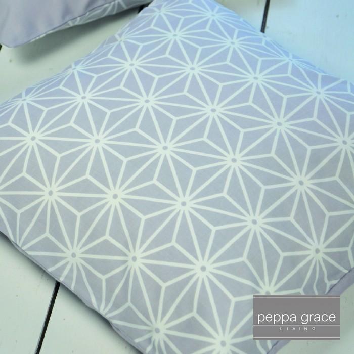 peppa grace wendebettw sche set cuneo. Black Bedroom Furniture Sets. Home Design Ideas