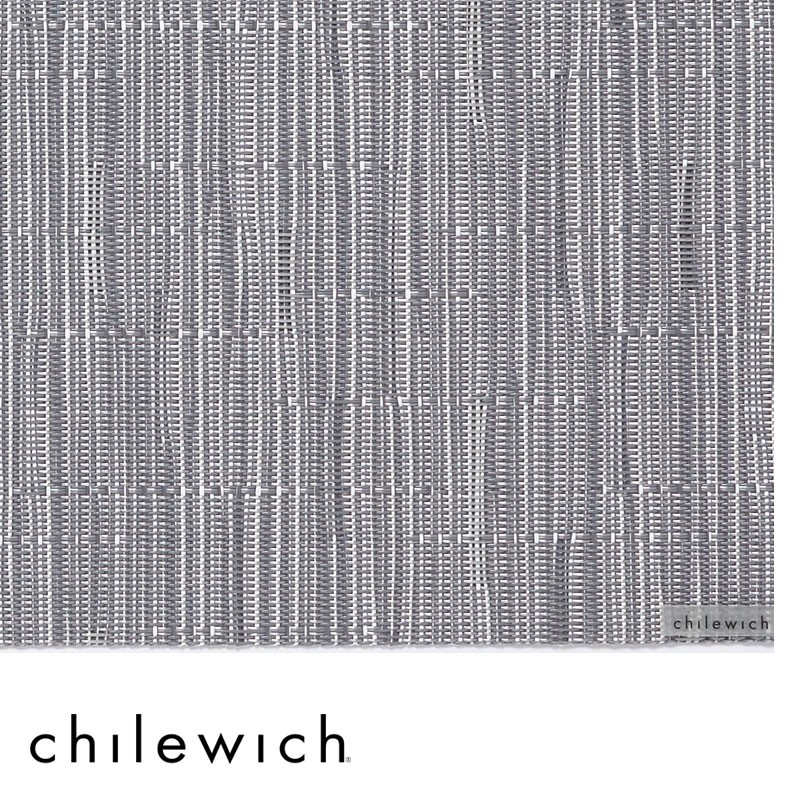 chilewich set oval mini basketweave. Black Bedroom Furniture Sets. Home Design Ideas