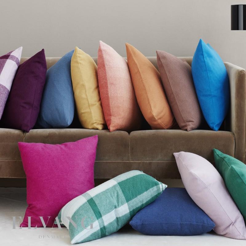libeco dekokissen propriano multi stripe. Black Bedroom Furniture Sets. Home Design Ideas