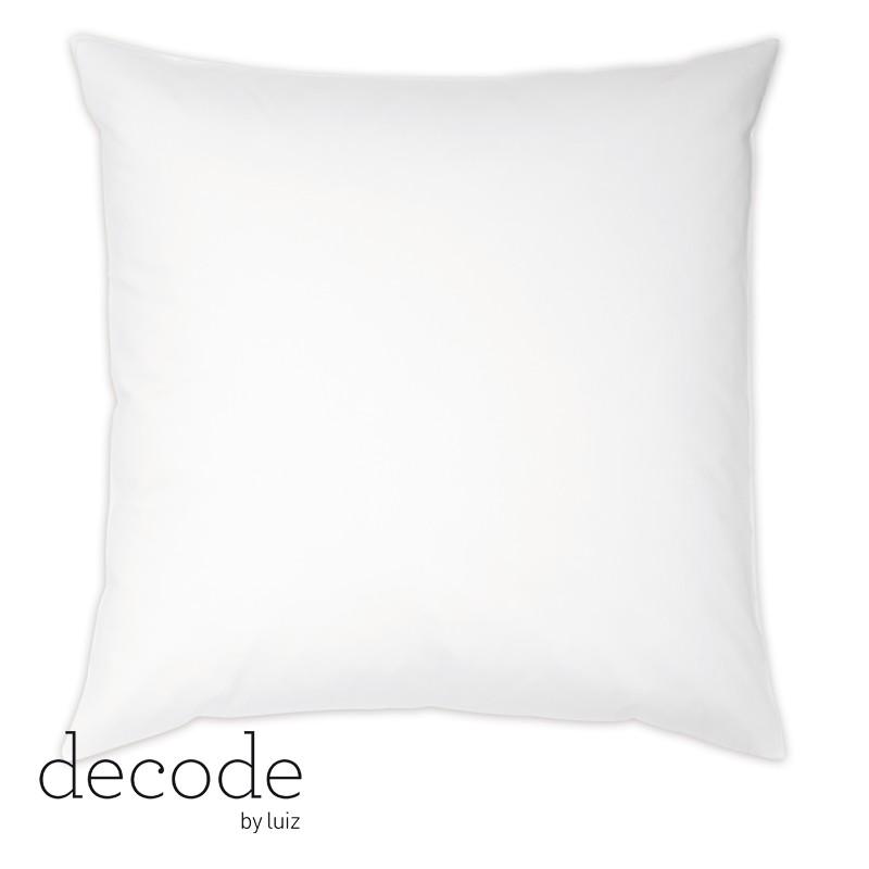luiz bettwasche decode by luiz bettw sche three frame. Black Bedroom Furniture Sets. Home Design Ideas