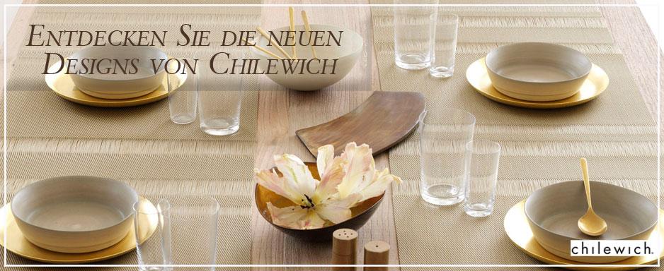 Chilewich